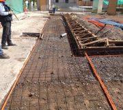 1. Proyecto Plaza Constitución-resta.cl