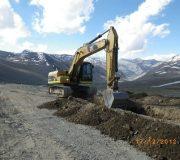 2. Proyecto Camara de Valvulas 3050 (2)-resta.cl