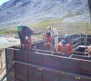 2. Proyecto Camara de Valvulas 3050-resta.cl