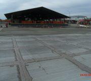 Pavimentación Planta Maipú (3) - resta.cl